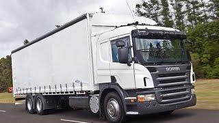 Heavy Driver Salary in Qatar