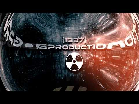 JdogProductions117 Intro