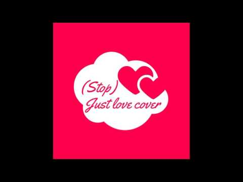 (Stop) Just love cover - Hjördís & Tommi