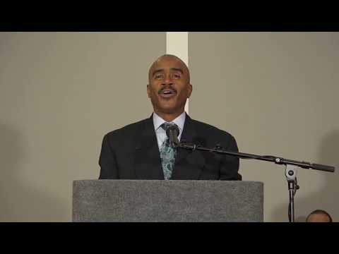 Truth Of God Broadcast 1197-1198 Houston TX Pastor Gino Jennings HD Raw Footage!