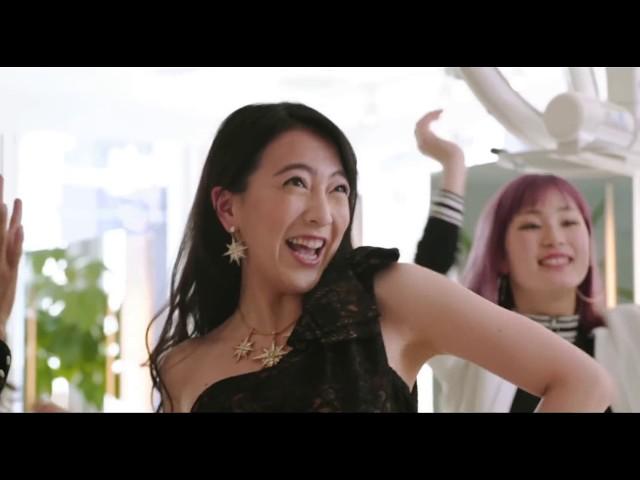 映画『レオン』予告編