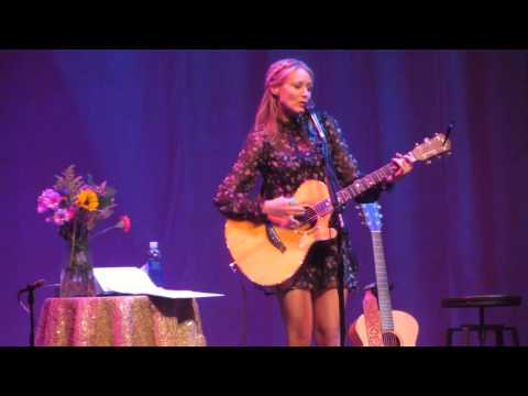 Jewel - The New Wild West (Live @ Palace Theatre Los Angeles 11-14-15)