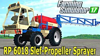 "[""Farming Simulator 2019"", ""Farming Simulator 2017 mods"", ""Landwirtschaft Simulator 2017 mods"", ""FS 17"", ""LS 17"", ""FENDT"", ""JCB"", ""CASE"", ""JOHN DEERE"", ""TOYOTA"", ""BOBCAT"", ""CATERPILLAR"", ""CLAAS"", ""youtube"", ""how"", ""ask"", ""see"", ""best"", ""most"", ""amazing"","
