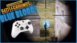 How to change blood colour in pubg simple greenpolygames videos