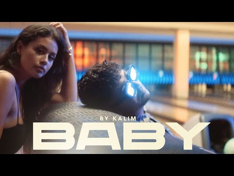 KALIM – BABY