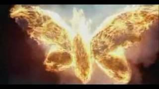 Mothra Song (2003 Version)