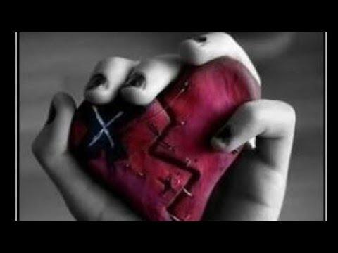 El Amor No Es Más Que Dolor Frases Después De Que Te Rompen El Corazón