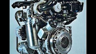 لنساعد اخواننا فى فهم هذا المشكل موتور 1.6 - hdi - bruit moteur a froid - Bruit Claquement moteur