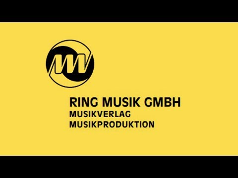 Best of Ring Musik GmbH