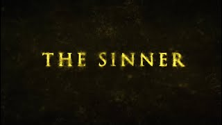 THE SINNER SHORT FILM