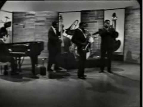 Jazz Casual - Dizzy Gillespie