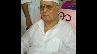 Repeat youtube video Nana Saheb Dharmadhikari Pratishthan (In Hindi)