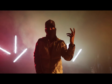 Ishtiyaari - Young Desi - Music Video - Rebellious Films