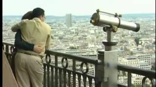 Париж, Монако, русское такси, аренда авто с водителем, VIP service(, 2016-09-17T21:29:37.000Z)