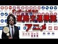 #32 交通標識アニメ ダンボール松本のピヨピヨ動画