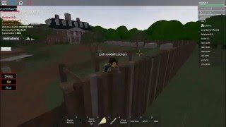 roblox the walking dead roleplay-1