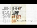 watch he video of Jeremy Camp - Magnify