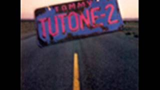 Watch Tommy Tutone Only One video