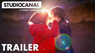 Submarine - trailer On DVD & Blu-ray
