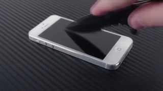 Защитное стекло для iPhone 6 купить  Краш тест защитного стекла для Iphone(Закажите защитное стекло и получите уникальный тонкий силиконовый чехол на iPhone 6 в Подарок., 2015-07-22T16:48:19.000Z)