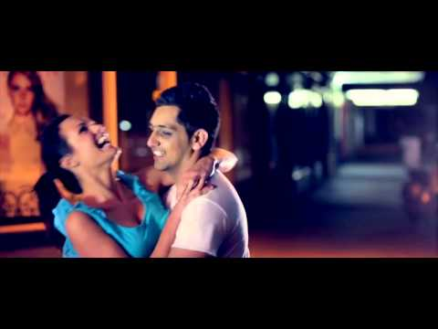 Sohni - Babbal Rai - Full HD - Brand New Punjabi Songs   Punjabi Songs   Speed Records