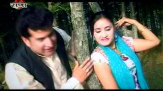 garhwali song swani mukhrani by Harish rawat uploaded by rajbeer86