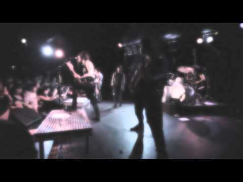 Escape The Fate - Live Fast, Die Beautiful Music Video [HD]
