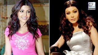 Koena Mitra Finally Opens Up About Her Failed Plastic Surgery | Lehren Diaries