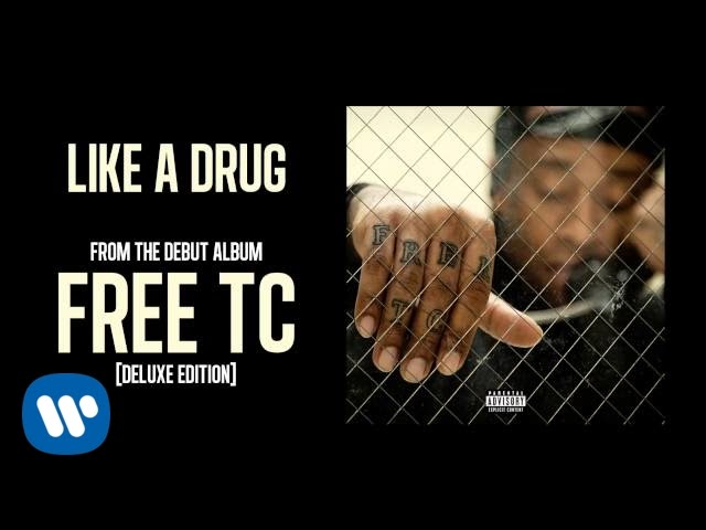 free tc ty dolla sign download