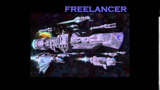 Repeat youtube video Freelancer Epic Battle Music [Extended Remix]
