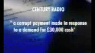 Century Radio/Oliver Barry/Ray Burke
