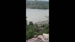 SULTANGARH WATERFALL ACCIDENT