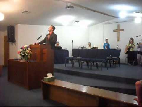 choir hymns & worship