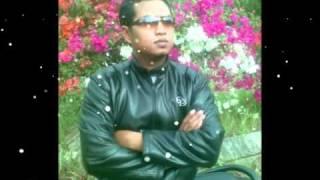 Gambar cover KEHADIRANMU.wmv