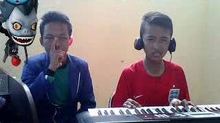 Video kesempurnaan cinta piano and beatbox cover.......... download MP3, 3GP, MP4, WEBM, AVI, FLV Agustus 2017