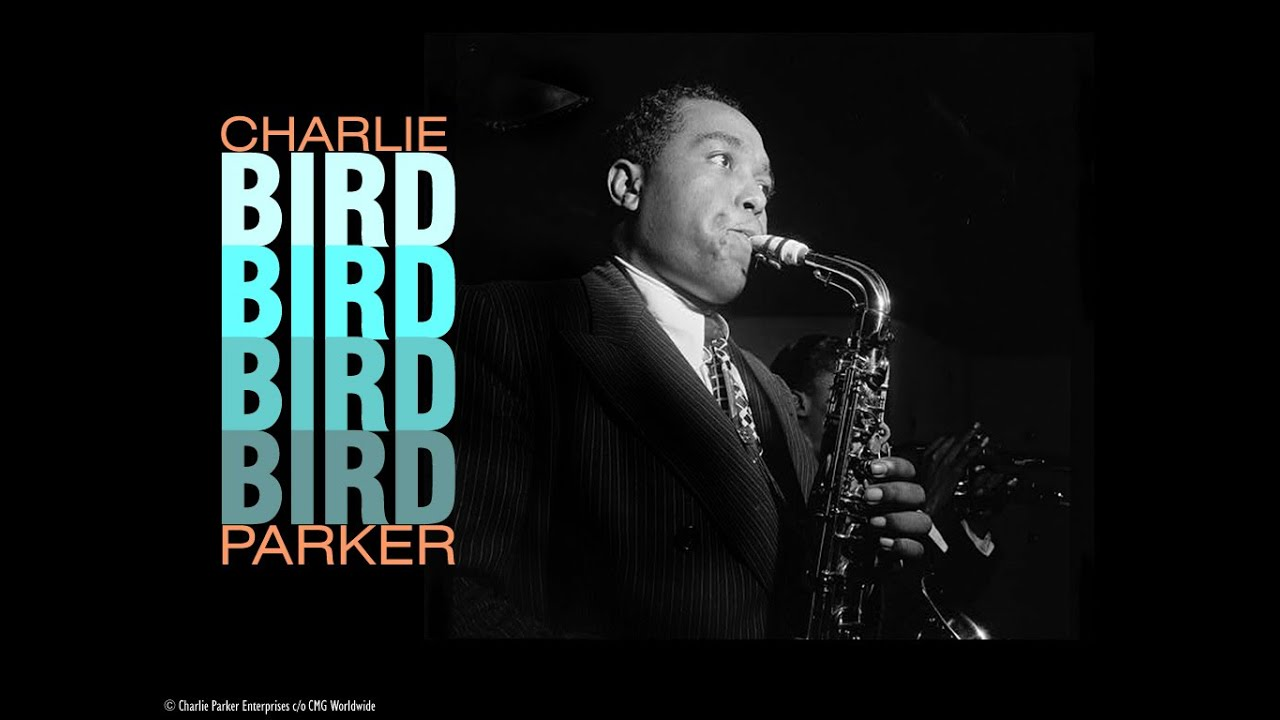 celebrating the triumph of charlie parker essay One of the great legends in american music, the virtuoso saxophonist charlie parker -- nicknamed bird -- created a new style of jazz and won equal fame as th.