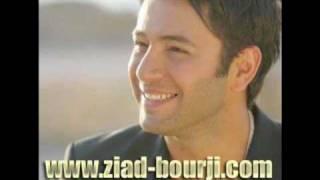 ziad borji ~ ya 7abibe shu b7ebak