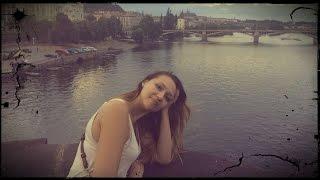 Еще раз о медицине в Праге | Olinka(Очередной рассказ о медицине в Праге. все, что я не рассказывала ранее. Чехия, Евросоюз. Поликлиники в Праге..., 2015-08-22T06:32:03.000Z)