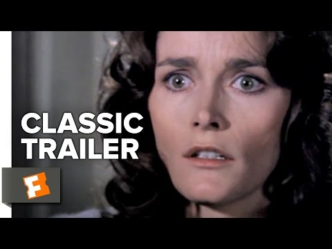 The Amityville Horror Official Full online #1 - Rod Steiger Movie (1979) HD