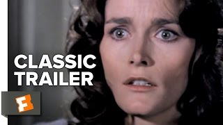 The Amityville Horror Official Trailer #1 - Rod Steiger Movie (1979) HD