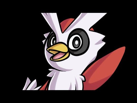 Download Youtube: Delibird Confirmed!! New (small) Gym Battle Changes - Gen 3 Actual Release Date?!