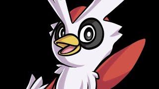 Delibird Confirmed!! New (small) Gym Battle Changes - Gen 3 Actual Release Date?!