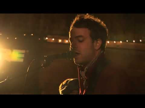 Dawes When My Time Comes