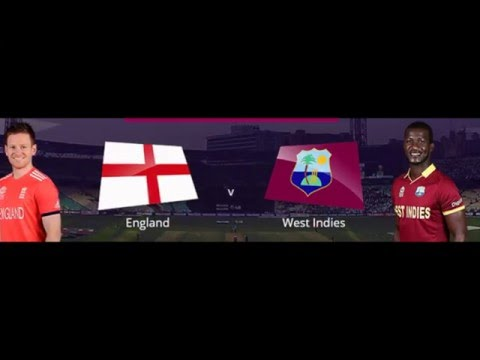 T20 world cup final watch live 2016