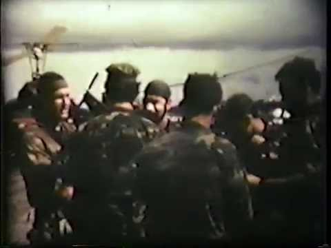 SEAWOLVES, Navy SEALs, UDT in Vietnam; silent