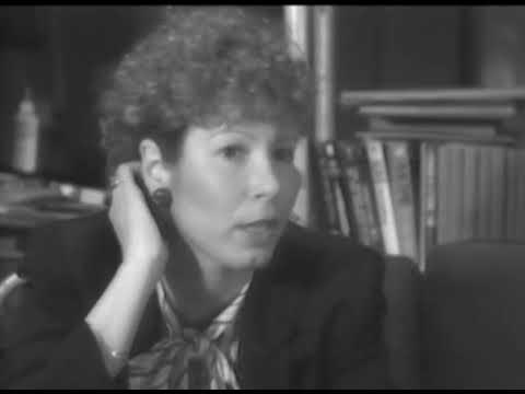 The New Emigrants Intro. Janice & Weldon 1978
