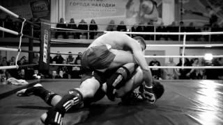 Выше своего предела НОВЫЙ КЛИП  бои без правил Миша Маваши    2017 MMA