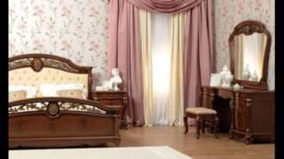 Мебель с доставкой по Украине со складов поставщиков(, 2014-01-11T21:58:25.000Z)