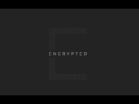 Malware Analysis - Encryption Algorithm of Alpha Ransomware (Pt. 2)