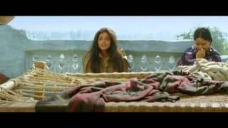 Raavanan Full Movie Part 8